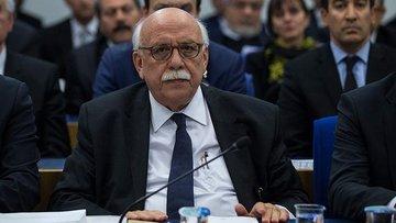 Kültür ve Turizm Bakanı Avcı: 2016'nın ilk yarısında 13 m...