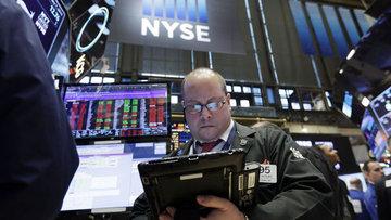 """Piyasalarda dikkatler """"Yellen""""ın konuşmasına çevrildi"""
