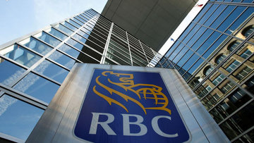 RBC: Trump yönetimi Fed yönetim kurulunu önemli ölçüde de...