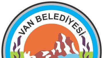 Van Belediye Başkanı Bekir Kaya gözaltına alındı
