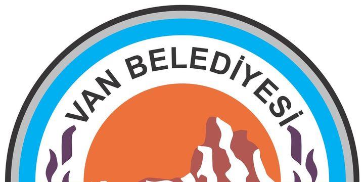 Van Bld. Bşk. gözaltında, Mardin ve Siirt belediyelerine kayyum atandı