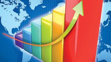 Türkiye ekonomik verileri - 17 Kasım