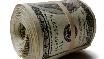 Dolar/TL Yellen öncesi rekora yakın seyrediyor