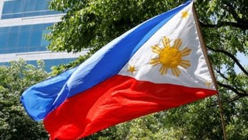 Filipinler 3. çeyrekte Asya'nın en güçlü büyümesini kaydetti