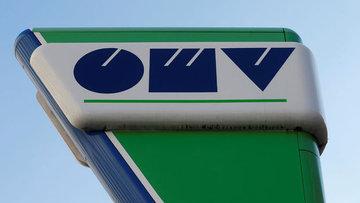 OMV/Seele: Petrol Ofisi'ne ilgi yoğun
