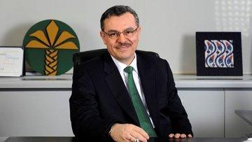 Kuveyt Türk/Uyan: 2017'de ABD'deki yapılanma Türk bankacı...