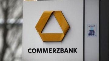 Commerzbank: TCMB'den kademeli faiz artırımları ve TL'de ...
