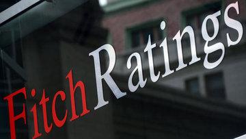 Fitch: Trump'ın seçim zaferi küresel endişeleri artırıyor