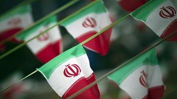 İHKİB/Hardal: İran'da 20 milyar dolarlık tekstil pazarı var