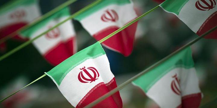 İHKİB/Hardal: İran