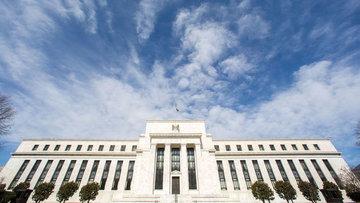 Yellen'in mesajları sonrası Fed beklentisi ne yönde?