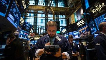 ABD hisseleri Yellen'ın ardından fazla değişmedi