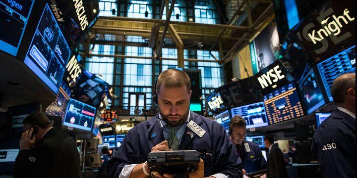 ABD hisseleri Yellen