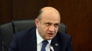 Milli Savunma Bakanı Işık: Düzenlemeler alelacele yapılmı...