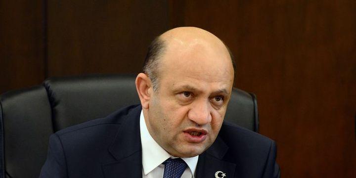 Milli Savunma Bakanı Işık: Düzenlemeler alelacele yapılmış değil