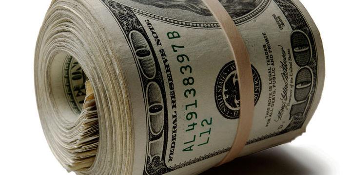Dolar/TL Yellen sonrası 3.37