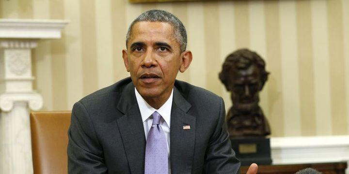 Obama: Rusya ile belirgin görüş ayrılıklarımız var