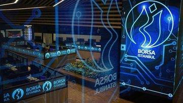 Borsa İstanbul kotasyon ücret tarifesinde değişiklikler y...