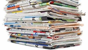 Ekonomi basınında bugün - 18 Kasım