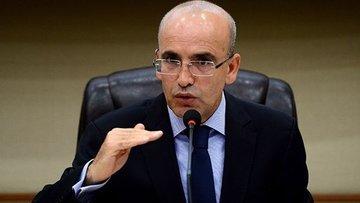 Finansal İstikrar Komitesi'nde küresel ve yerel gelişmele...