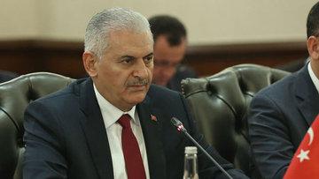 Başbakan'dan cinsel istismar önergesi talimatı