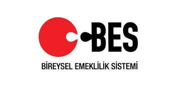 Devletten BES kumbarasına 2 milyar lira