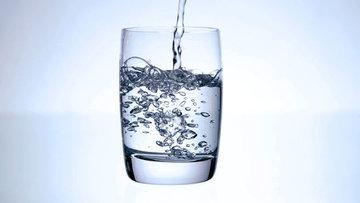 İçme suyu barajlarında doluluk oranı yüzde 29