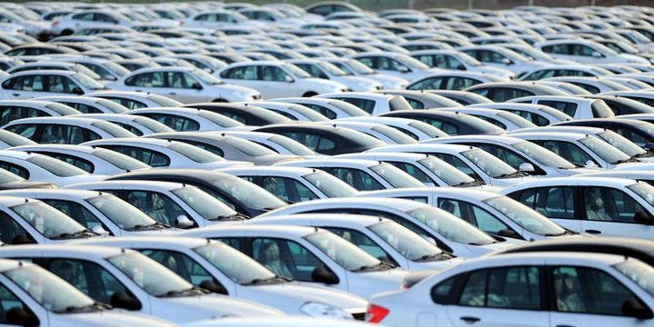 OYDER/Gülan: ÖTV artınca (otomotiv) pazar daralmaya gidiyor