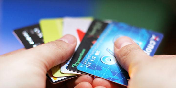 BKM/Canko: Kartlı ödemeler güvenli büyüyor