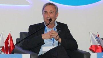 Akfen Holding/Akın: Bu süreçte kimseye 'yatırım yapın' ta...
