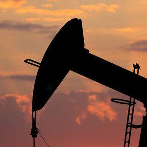 """PETROL """"OPEC ANLAŞMASI"""" BEKLENTİSİ İLE YÜKSELDİ"""