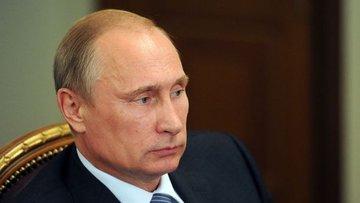 Putin: OPEC anlaşması güçlü bir ihtimal