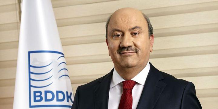 BDDK/Akben: Sendikasyon kredilerindeki yenileme oranı yüzde 98,4