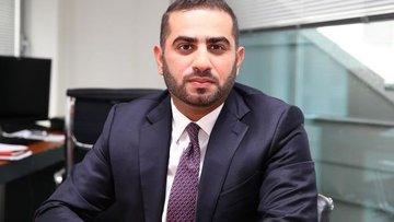 DIGITURK/Yousef Al-Obaidly: D Paketi bizim için kilit bir...