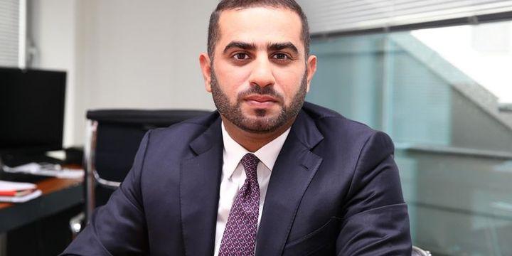 DIGITURK/Yousef Al-Obaidly: D Paketi bizim için kilit bir paketti