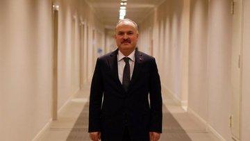 Gedikli: MB'ye 'faizleri artır' baskısı kuran yayınları k...