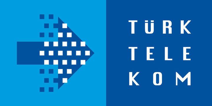 Telekom: Digiturk