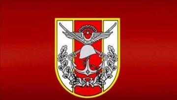 TSK'nın personel alımına 80 bin başvuru yapıldı
