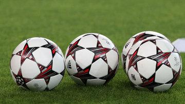 Türk futbolunun yayın değeri 21 yılda 440 milyon dolara y...
