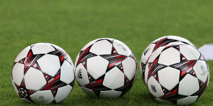 Türk futbolunun yayın değeri 21 yılda 440 milyon dolara yükseldi