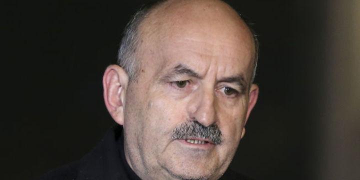 Müezzinoğlu: Emeklilere promosyon çalışmasını başbakanımıza sunduk