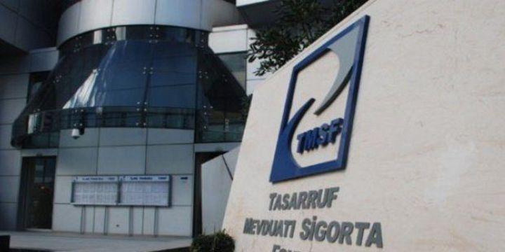 TMSF Işık Sigorta hisselerinin bir kısmını satışa çıkardı