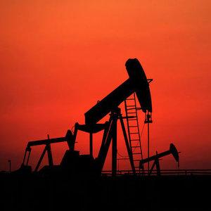 """PETROL """"OPEC"""" İYİMSELİĞİ İLE YÜKSELİŞİNİ SÜRDÜRDÜ"""