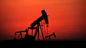"""Petrol """"OPEC"""" iyimseliği ile yükselişini sürdürdü"""