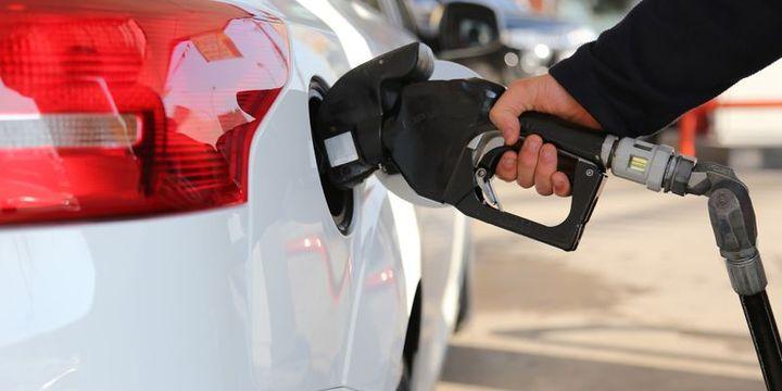 PÜİS: Benzine ve motorine zam bekleniyor