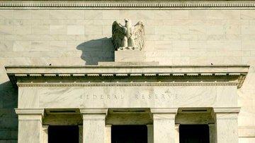 Fed'in Kasım ayı toplantı tutanakları faiz artırımını işa...