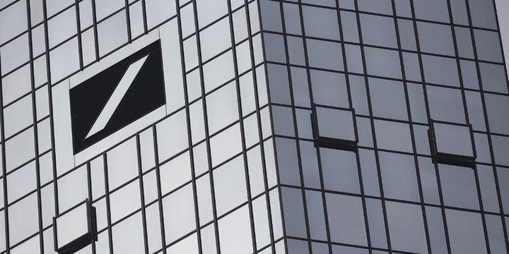Deutsche Bank %55 ihtimalle haftalık repo faizinde 25 bp artırım bekliyor