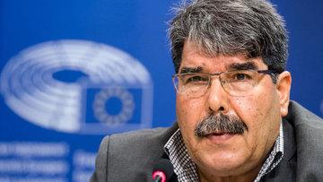Salih Müslim ve 48 PKK'lı hakkında yakalama kararı