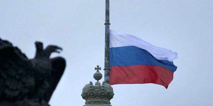 """Rusya piyasalarına """"OPEC"""" dopingi"""