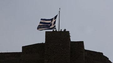 Yunanistan'ın kreditörleri Atina'dan sonuçsuz ayrılıyor